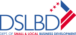 DSLBD Logo